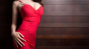 豊胸手術はやっぱり怖い?手術の種類と豊胸以外のバストアップ